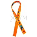 Customade Lanyard